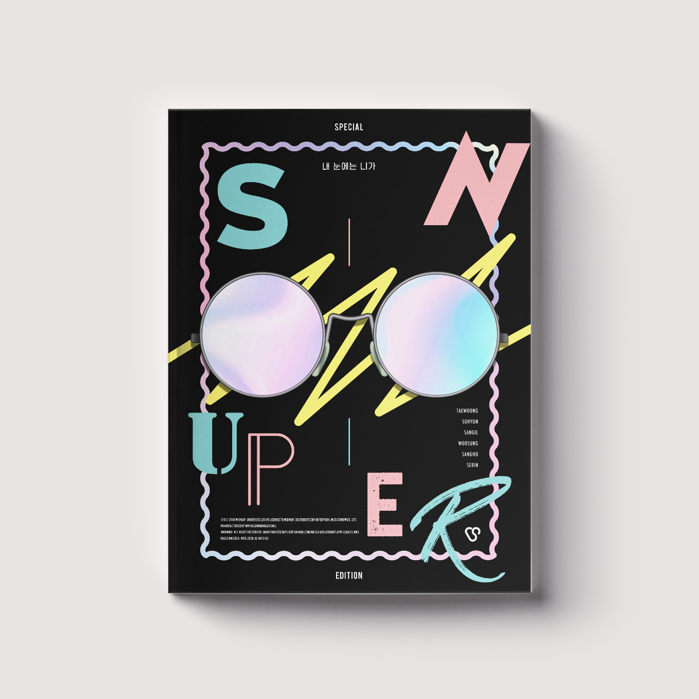 Content_snuper_cover1400px