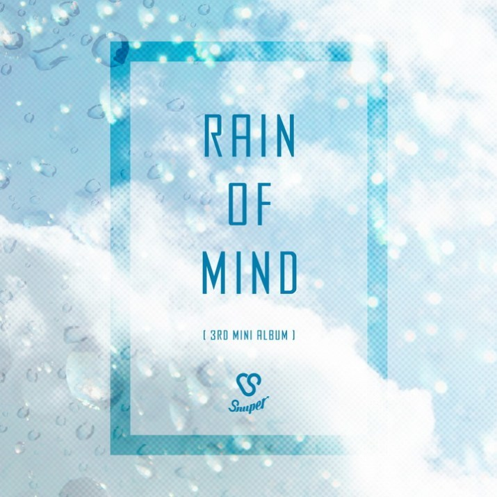 Snuper-rain-of-mind-3rd-mini-album